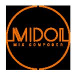 cropped-midol_m-logo.png